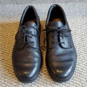 ROHDE Germany Leather Walking Shoe 9